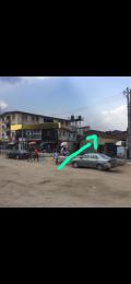 Commercial Property for sale Diya road gbagada Soluyi Gbagada Lagos