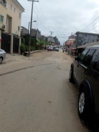 Blocks of Flats House for sale Lagos Street Ebute Metta Yaba Lagos