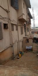 10 bedroom Shared Apartment Flat / Apartment for sale Harmony Estate Ifako-gbagada Gbagada Lagos