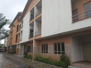 3 bedroom Flat / Apartment for rent Abiodun Yusufu Street, Oniru. Victoria Island Lagos