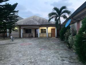 3 bedroom Flat / Apartment for rent Off Eneka Eliozu Link Road By Shell Cooperative Eneka Port Harcourt Rivers