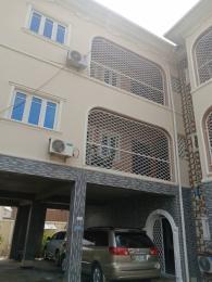 3 bedroom Flat / Apartment for rent Opposite Gold court Katampe Main Abuja