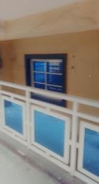 3 bedroom Penthouse Flat / Apartment for rent Kilo-Marsha Surulere Lagos