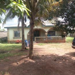 3 bedroom House for sale Lusada Agbara Agbara-Igbesa Ogun
