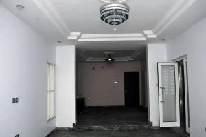 3 bedroom Detached Duplex House for rent TIMOTHY LANE BY RUMOLA Port Harcourt Rivers