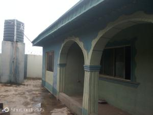 3 bedroom Shared Apartment Flat / Apartment for rent J&P Moniya Moniya Ibadan Oyo