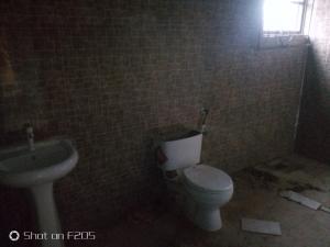 3 bedroom Shared Apartment Flat / Apartment for rent J&P Moniya Moniya Ibadan Oyo