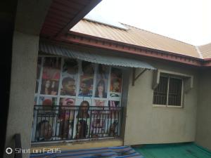 Shop Commercial Property for rent Sango Ibadan Ibadan polytechnic/ University of Ibadan Ibadan Oyo