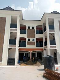 2 bedroom Flat / Apartment for sale ANU CRESCENT BADORE AJAH LEKKI Badore Ajah Lagos