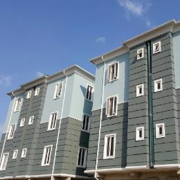3 bedroom Flat / Apartment for sale Mende Maryland Maryland Ikeja Lagos