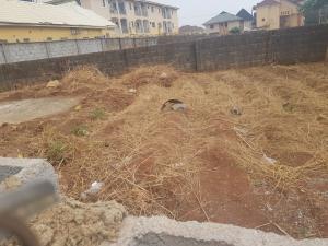 Residential Land for sale Dawaki Extension Gwarinpa Abuja