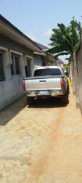2 bedroom Detached Bungalow House for sale Off Ile Ibadan Ijegun Rd Via Ikotun Ijegun Ikotun/Igando Lagos