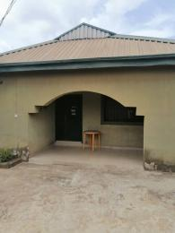 Detached Bungalow House for sale Odogunyan ikorodu Lagos Odongunyan Ikorodu Lagos