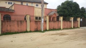 6 bedroom House for sale Opposite Springs School Awoyaya Ajah Lagos