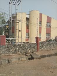 3 bedroom Terraced Duplex House for sale Obasanmi Olakanko Street Bodija Ibadan Oyo