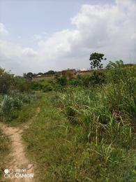Industrial Land Land for sale Mowe ibafo Arepo Arepo Ogun