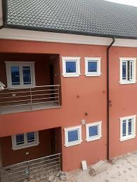 2 bedroom Flat / Apartment for rent within Rupukwu Eneka Rd Rupkpokwu Port Harcourt Rivers