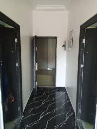 2 bedroom Flat / Apartment for rent  shell co-operative Eliozu Port Harcourt Rivers