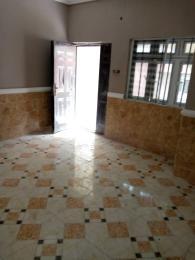 2 bedroom Blocks of Flats House for rent Saburi Dei-Dei Dei-Dei Abuja