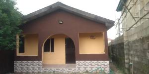2 bedroom Flat / Apartment for rent Rocks one ville estate  Badore Ajah Lagos