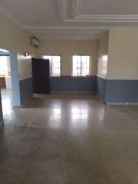 2 bedroom Mini flat for rent Garki Garki 1 Abuja