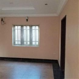 2 bedroom House for rent  Femi Okunnu Estate Jakande Lekki Lagos