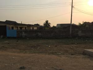 Residential Land Land for sale Araromi estate  Mile 12 Kosofe/Ikosi Lagos