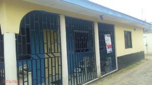 4 bedroom Flat / Apartment for sale Near Cicilla Plaza Obia-Akpor Port Harcourt Rivers