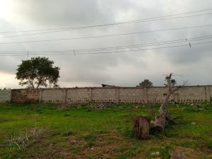 Commercial Land Land for sale Behind Cheshire Event Hall Poly Road Ibadan Ibadan polytechnic/ University of Ibadan Ibadan Oyo