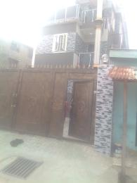 1 bedroom mini flat  Mini flat Flat / Apartment for rent Itire Surulere Lagos