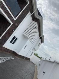 4 bedroom Detached Duplex House for sale Heritage zartech, off akala express, oluyole extension, ibadan Oluyole Estate Ibadan Oyo
