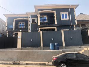 Flat / Apartment for sale shangisha Magodo GRA Phase 2 Kosofe/Ikosi Lagos