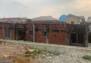 Flat / Apartment for sale Dapo Adeoye Soluyi Gbagada Lagos