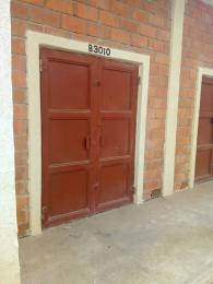 Shop Commercial Property for sale Garki 1 Abuja