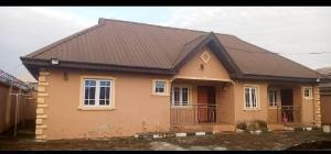 8 bedroom Blocks of Flats House for sale Awobo estate Igbogbo Ikorodu Lagos