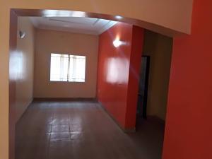 Flat / Apartment for rent Premier Layout  Enugu Enugu