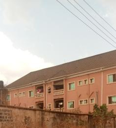 3 bedroom Mini flat Flat / Apartment for rent Trans Ekulu Enugu Enugu