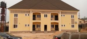 3 bedroom Mini flat Flat / Apartment for rent Thinker's Corner Enugu Enugu