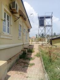 4 bedroom Mini flat Flat / Apartment for rent Bricks Estate Enugu Enugu