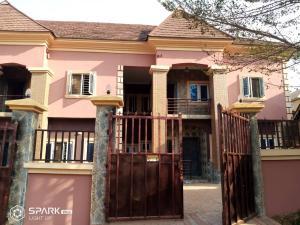 4 bedroom Mini flat Flat / Apartment for rent Golden Villa Enugu Enugu