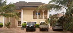 5 bedroom Mini flat Flat / Apartment for rent Independence Layout Enugu Enugu