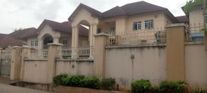 5 bedroom Detached Duplex House for rent Zoo Estate Enugu Enugu