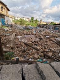 Residential Land for sale Abule Oja Abule-Oja Yaba Lagos