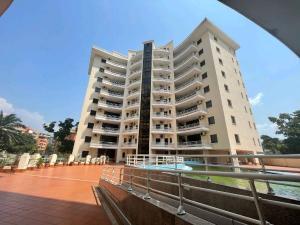 House for sale  Off Kingsway Road Ikoyi Lagos