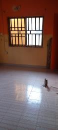 1 bedroom mini flat  Self Contain Flat / Apartment for rent New Haven Enugu Enugu