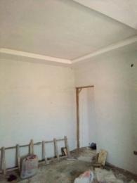 1 bedroom Mini flat for rent Onipanu Shomolu Lagos