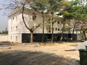 10 bedroom Flat / Apartment for rent Area 1 Garki 1 Abuja