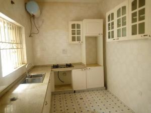 2 bedroom Mini flat Flat / Apartment for rent Gishiri opposite nicon junction Maitama Abuja
