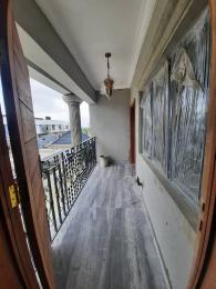 3 bedroom Blocks of Flats House for rent Brownstone estate  Lekki Phase 1 Lekki Lagos