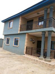 3 bedroom Flat / Apartment for rent Iyesi Ota-Idiroko road/Tomori Ado Odo/Ota Ogun